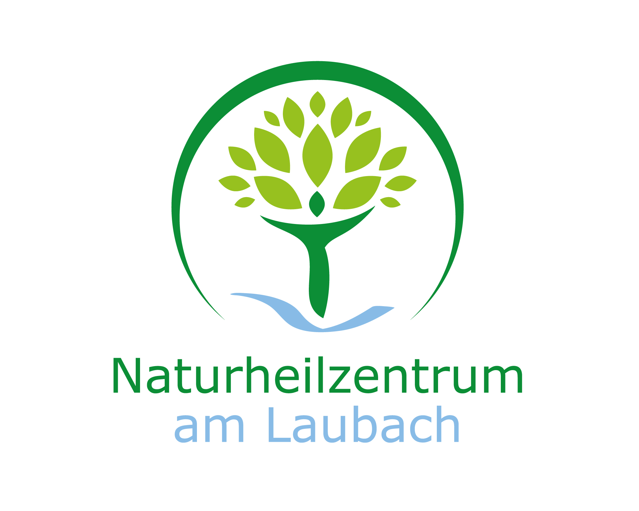 yoga-naturheilzentrum-am-laubach.de